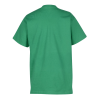 View Extra Image 1 of 2 of Super Kid T-Shirt - Youth - Screen - Colors - Super Star