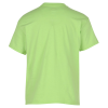 View Extra Image 1 of 2 of Super Kid T-Shirt - Youth - Full Color - Colors - Comic Blast