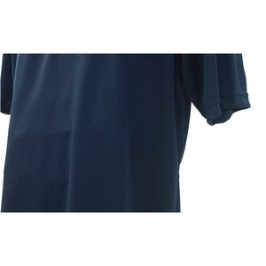 Microfiber Poly-Dri Sport Shirt - Men's Image 2 of 2
