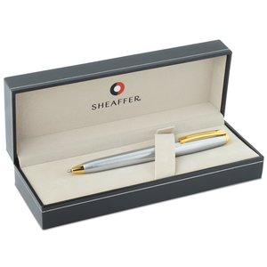Sheaffer Prelude Gold Pen Image 2 of 2