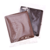 View Image 2 of 4 of Chocolate Cookie - Rectangle