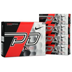 Nike Power Distance Long - Dozen - Standard Ship Image 1 of 1