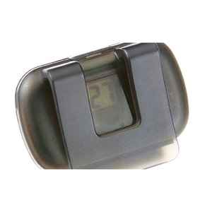 Pedometer - Translucent Image 4 of 4