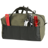 Boss Tool Bag Set Image 1 of 3