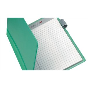 Ravia Junior Folder - Closeout Image 1 of 1