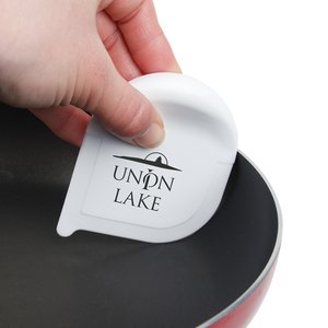 Ultimate Pan & Household Scraper - Closeout Image 1 of 1