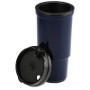 Insulated Auto Tumbler - 16 oz. - Recycled Image 2 of 2