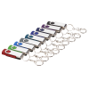 Swing USB Drive - 2GB
