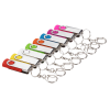 Swing USB Drive - 2GB Image 1 of 4