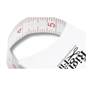 Body Tape Measure Image 1 of 3