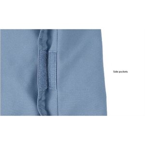 MICRO Plus Short Sleeve Windshirt Image 1 of 3