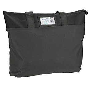 Excel Sport Utility Tote Image 1 of 4