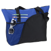 Excel Sport Utility Tote - Embroidered Image 1 of 4