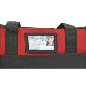 Excel Sport Utility Tote - Embroidered Image 2 of 4