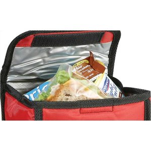 Hot/Cold Snack Pack - Closeout
