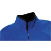 Telluride Signature Fleece Jacket - Men's Image 1 of 2