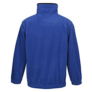 Telluride Signature Fleece Jacket - Men's Image 3 of 4