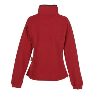 Telluride Signature Fleece Jacket - Ladies' Image 1 of 1