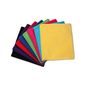 Workout Towel - Colors