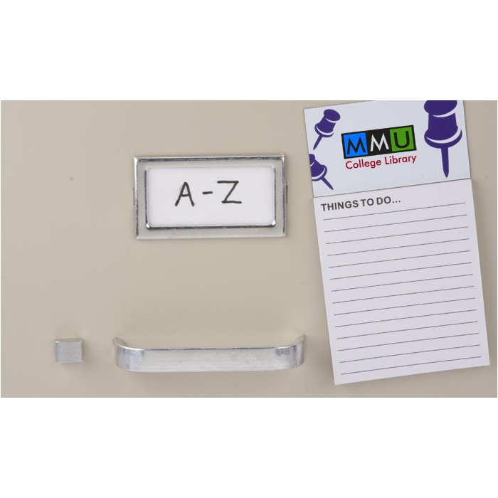 4imprint bic business card magnet with notepad thumb tacks bic business card magnet with notepad thumb tacks image 1 of 2 loading zoom colourmoves