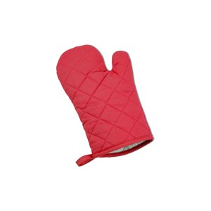 Therma-Grip Oven Mitt - Solid Image 1 of 1