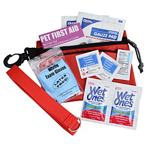 Pet First Aid Kit Image 1 of 2