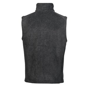 Columbia Sportswear Fleece Vest - Men's Image 3 of 3