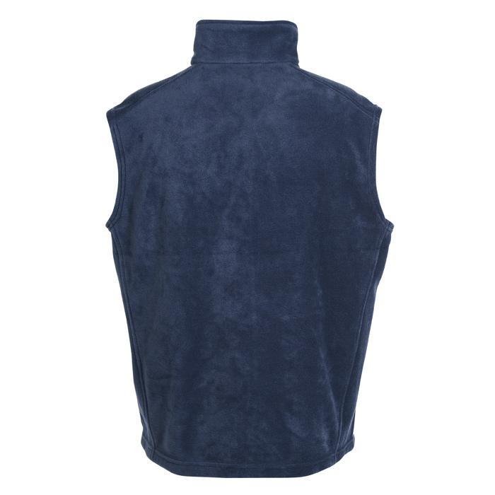 e39f8eb3660c07 4imprint.com  Columbia Sportswear Fleece Vest - Men s 7968-M