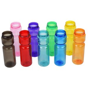 Olympian Sport Bottle - 28 oz. Image 1 of 2