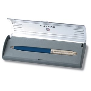 Sheaffer Sentinel Pen Image 3 of 3