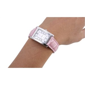 Pink Awareness Watch Image 3 of 4
