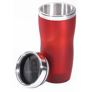 Abaco Travel Tumbler - 16 oz.