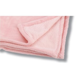 Heavenly Soft Chenille Blanket Image 2 of 4