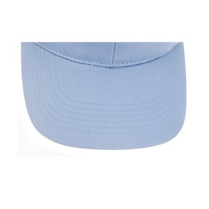 Sportsman Low-Profile Cap