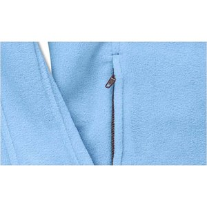 Port Authority Fleece Jacket - Ladies' Image 1 of 4