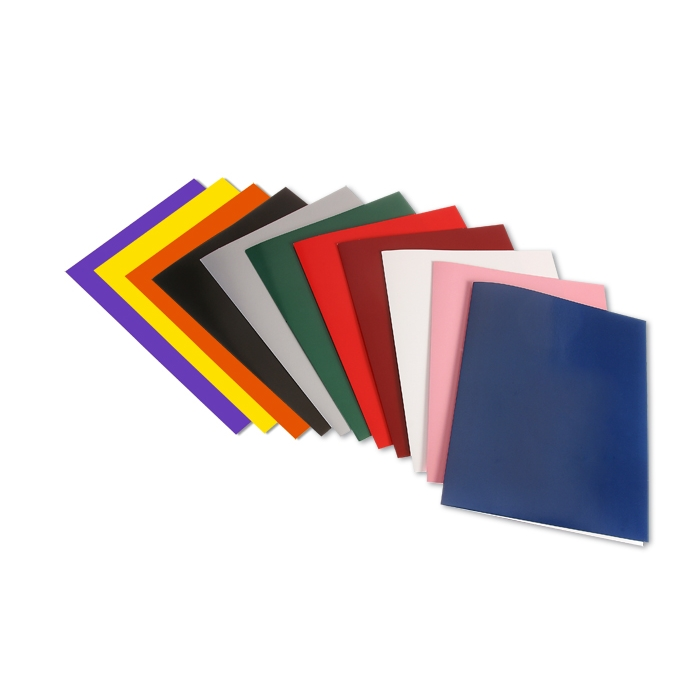 paper folders Letter folders office equipment is the premier provider of branded shredders, typewriters, fax machines, copiers, calculators and other office machines.