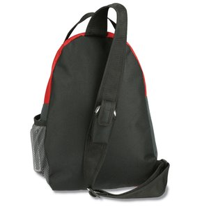 Overnight Sensation Slingpack Image 4 of 4