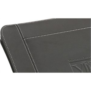 Eton Leather Padfolio Image 2 of 3