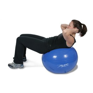 Exercise/Stability Ball - 25""
