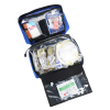 Emergency Preparedness Kit Image 1 of 4