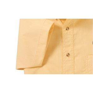 Blue Generation SS Poplin Shirt - Men's Image 1 of 2