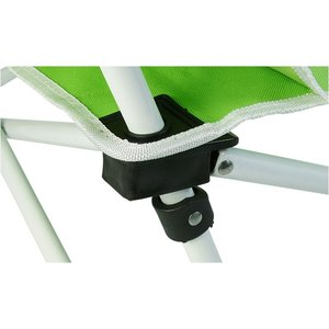 Backpacker Beach Chair - Closeout Image 4 of 4
