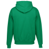 View Extra Image 1 of 2 of Hanes ComfortBlend Hoodie - Screen