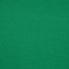 View Image 3 of 3 of Hanes ComfortBlend Hoodie - Screen