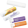 View Extra Image 1 of 1 of Value Lip Balm - 24 hr
