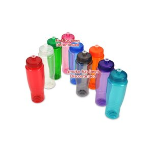 Polyclean Sport Bottle - 28 oz. Image 1 of 1
