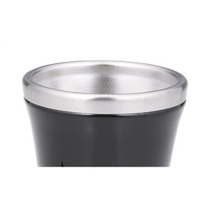 Stainless Steel and Ceramic Tumbler - 12 oz. Image 1 of 4