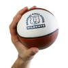 Signature Mini Sport Ball - Basketball Image 1 of 2