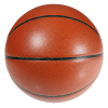 Signature Sport Ball - Basketball Image 1 of 2