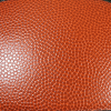 View Image 3 of 3 of Signature Sport Ball - Basketball